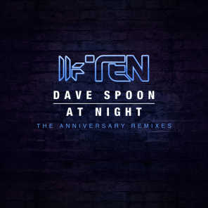 Dave Spoon