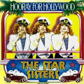Stars On 45 featuring The Star Sisters
