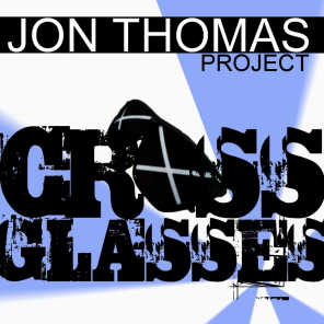 Jon Thomas Project