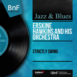 Erskine Hawkins and His Orchestra