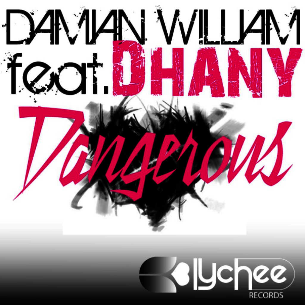 Damian William feat. Dhany