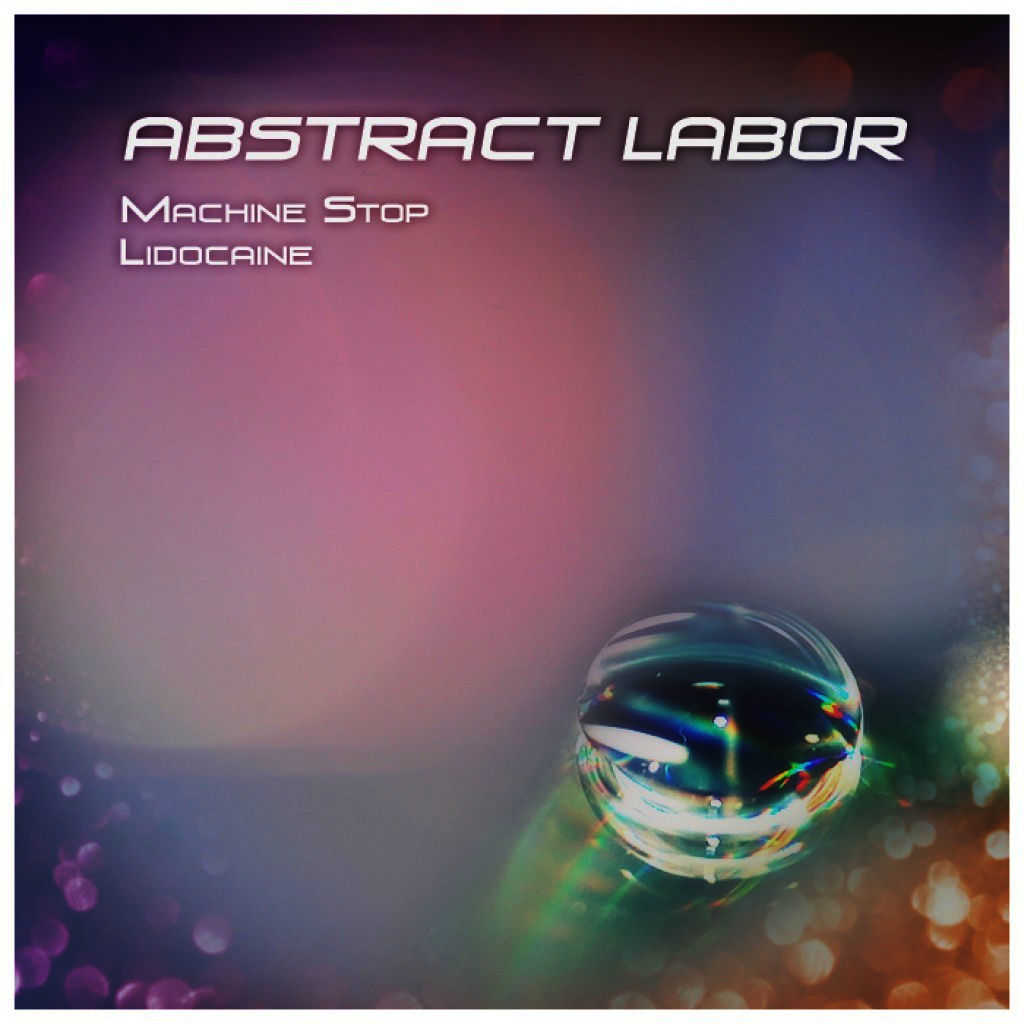 Abstract Labor