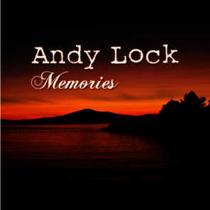 Andy Lock