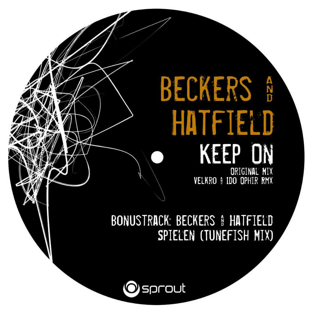 Beckers & Hatfield