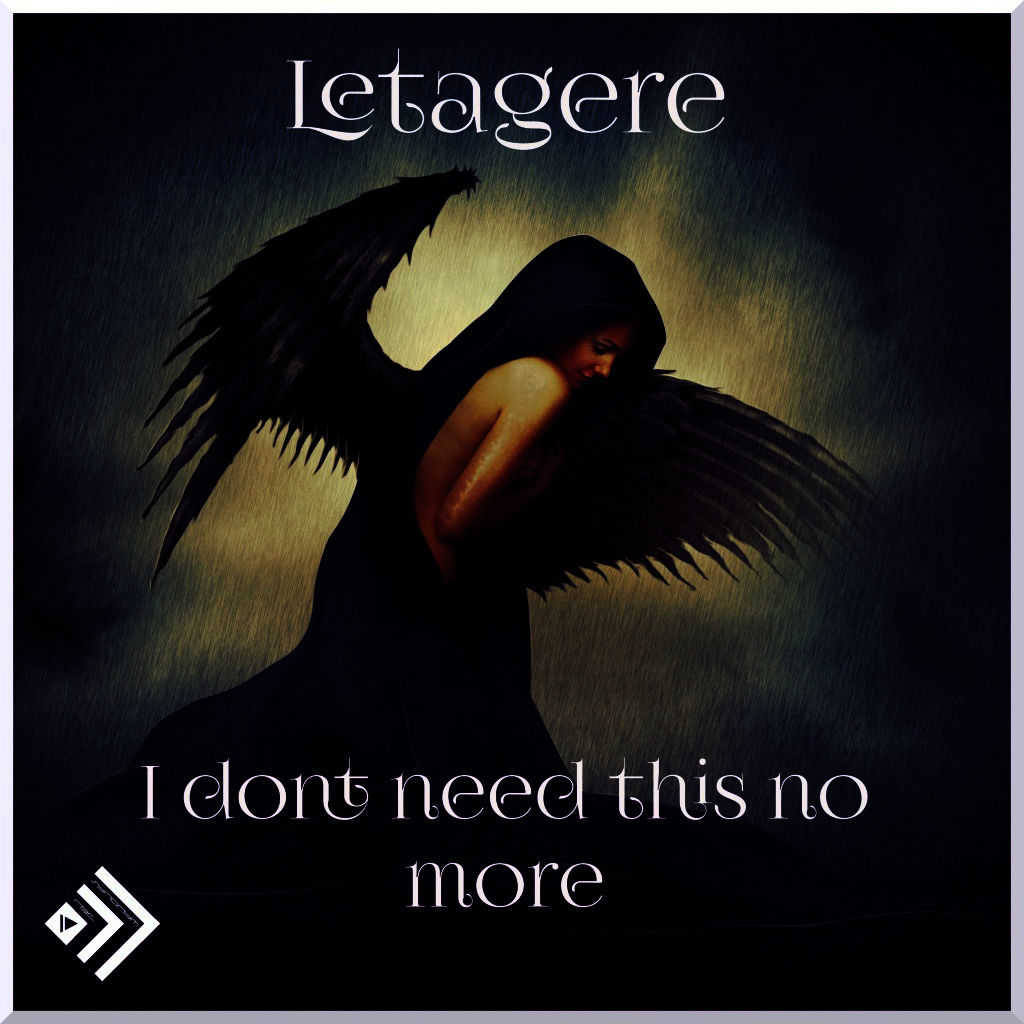 Letagere