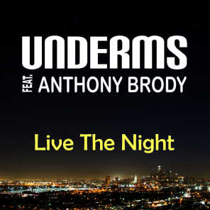 UnderMS feat. Anthony Brody