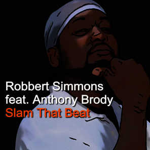 Robbert Simmons feat. Anthony Brody