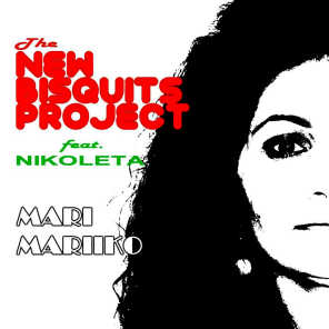 The New Bisquits Project feat. Nikoleta