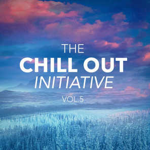 The Chill Out Music Society