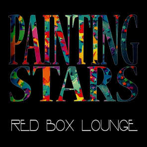 Red Box Lounge