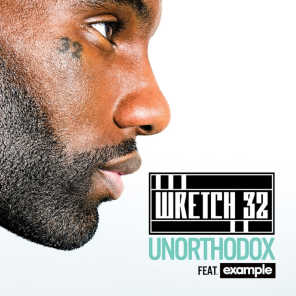 Wretch 32 feat. Example