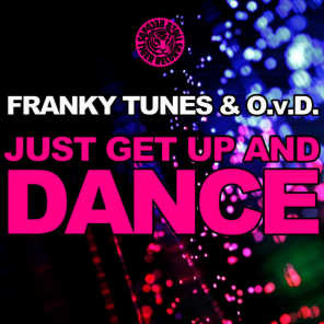 Franky Tunes with O.v.D.