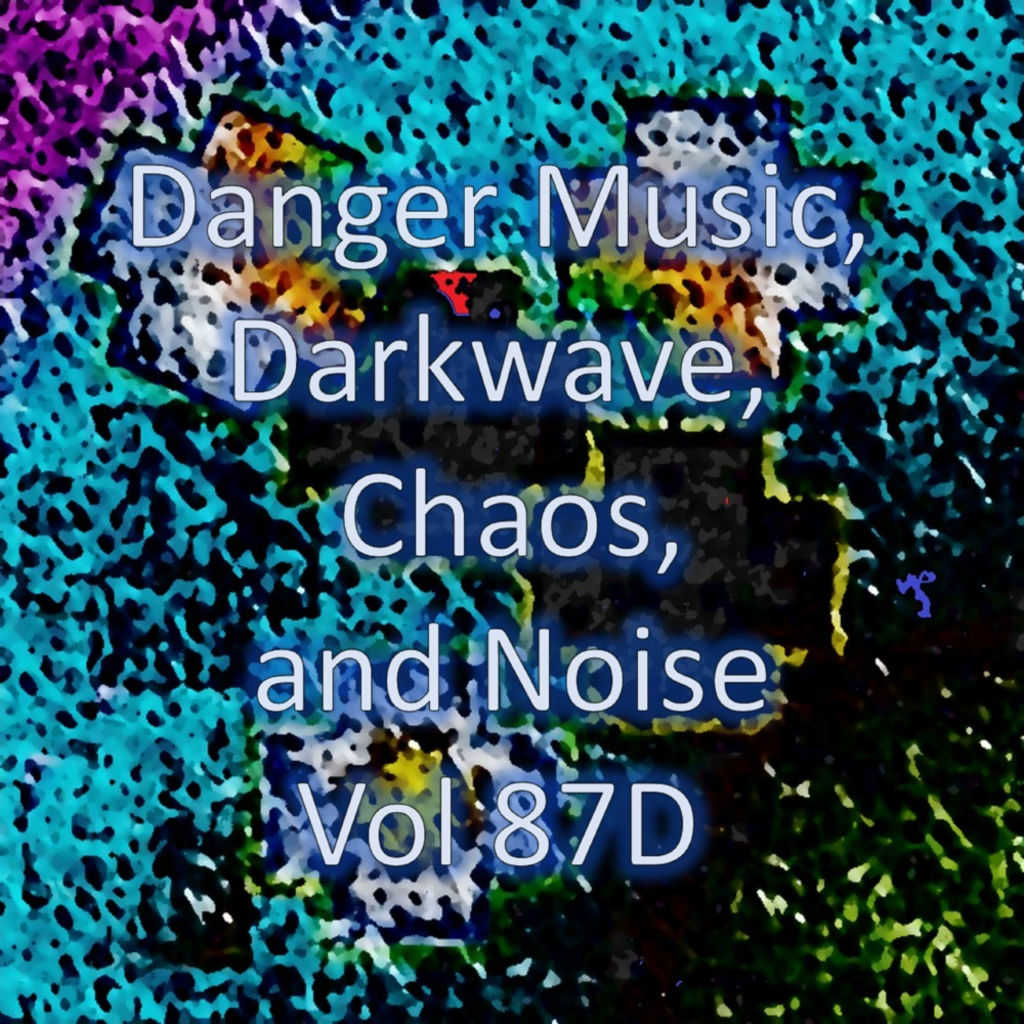 MediSpa, Noisy Meditations, Noisy Friends, Chaos for the Ear, Chaos Meditations and Chaos Redefined