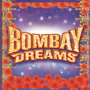 Andrew Lloyd Webber, A.R. Rahman, Original London Cast of Bombay Dreams, Preeya Kalidas & Raza Jaffrey