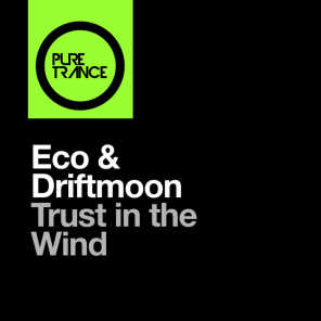 Eco & Driftmoon