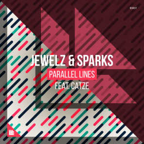 Jewelz & Sparks featuring Catze