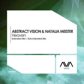 Abstract Vision & Natalia Meister