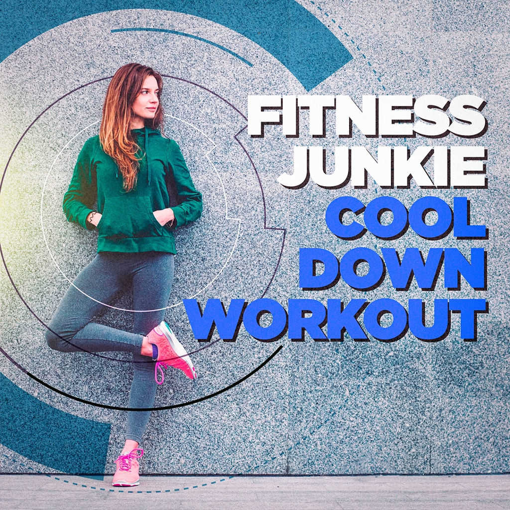 Fitness Cardio Jogging Experts, Ultimate Fitness Playlist Power Workout Trax
