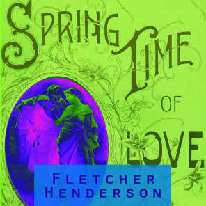 Fletcher Henderson & His Orchestra, Dixie Stompers, The Dixie Stompers