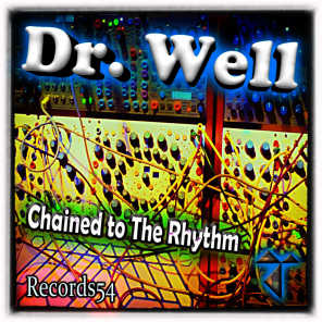 Dr. Well