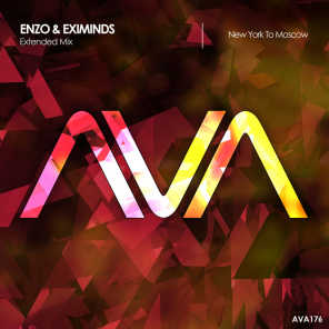 Enzo & Eximinds
