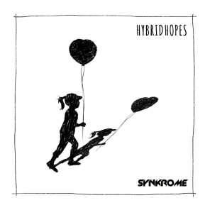 Synkrome