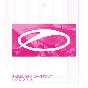 Eximinds & Whiteout