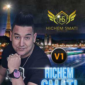Hichem Smati Ft Cheb Fethi Royal