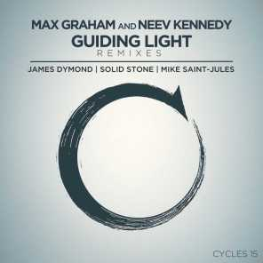 Max Graham & Neev Kennedy