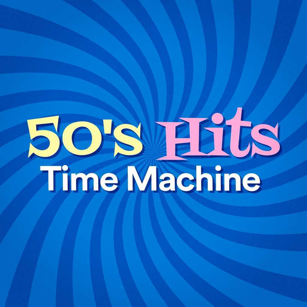 Hits Etc., The Magical 50s, The Fabulous 50s