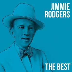 Jimmie Rodgers, Country Music Masters and Country Music