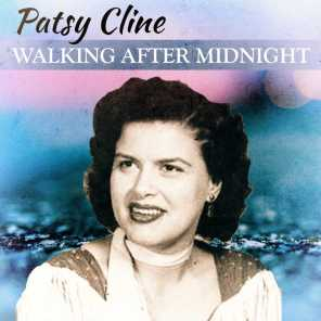 Patsy Cline & Friends