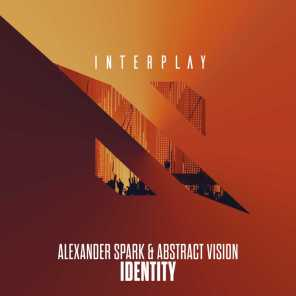 Alexander Spark & Abstract Vision