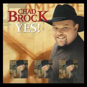Chad Brock (Duet With Mark Wills)