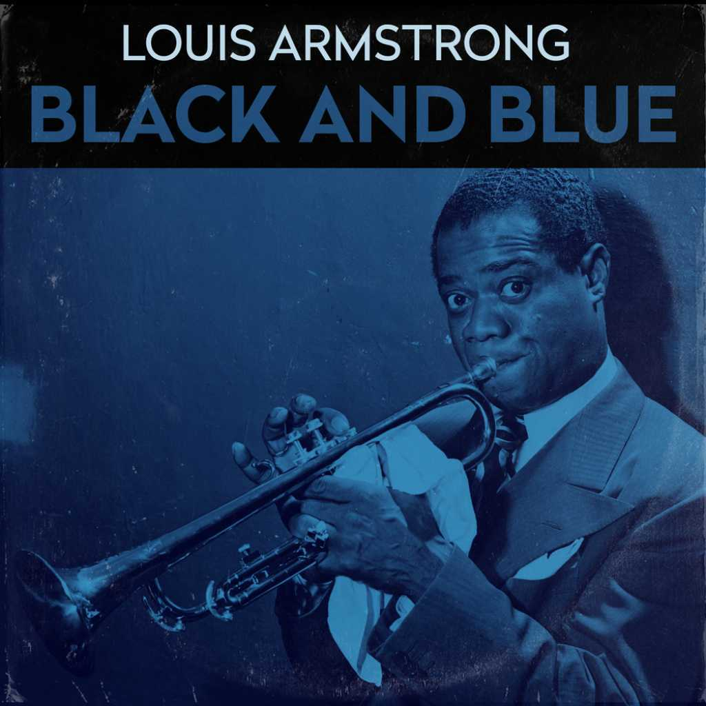 Louis Armstrong & His Hot Seven