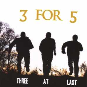 3for5