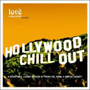 Hollywood Chill Out