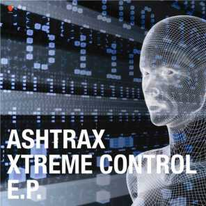 Ashtrax