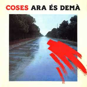 Coses