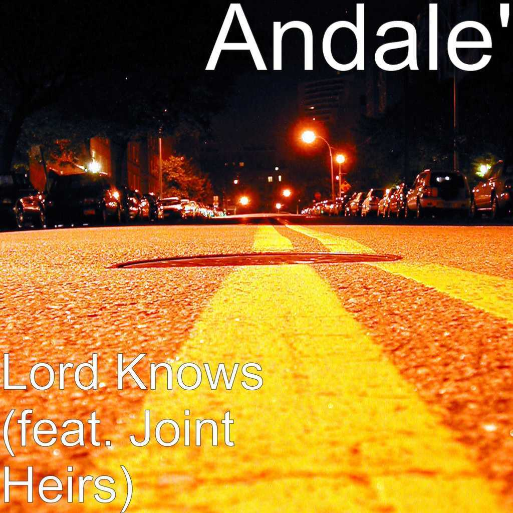 Andale'