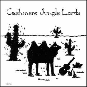 Cashmere Jungle Lords