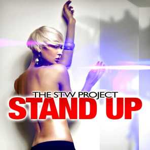 The STW Project