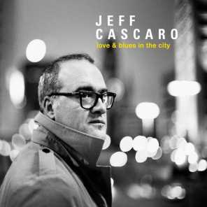 Jeff Cascaro