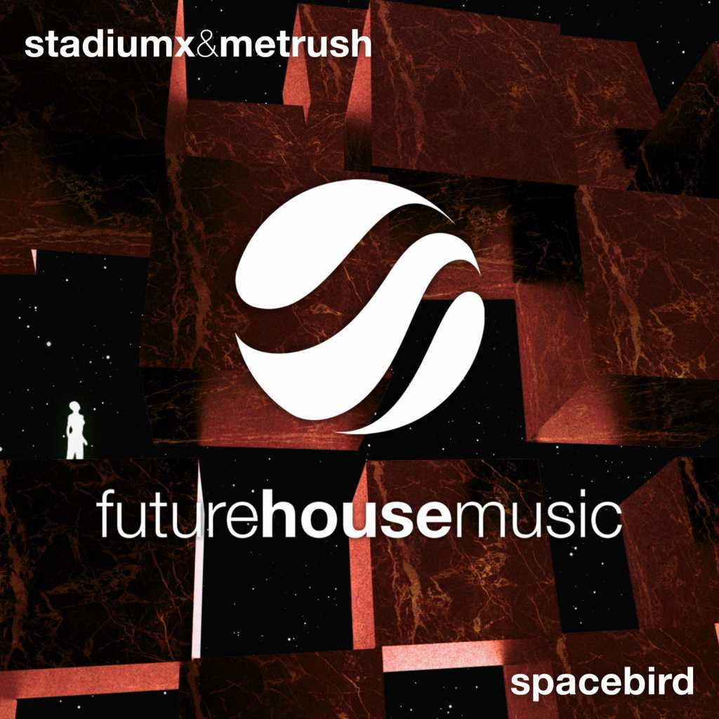 Stadiumx & Metrush