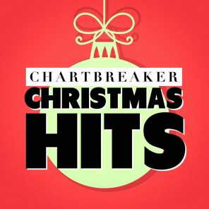 Christmas Charts, Christmas Number Ones, Yuletide Hits