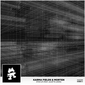 Karma Fields & MORTEN