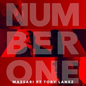 Number One (feat. Tory Lanez)