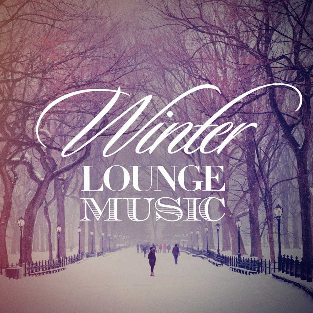 The Best Of Chill Out Lounge, Saint Tropez Radio Lounge Chillout Music Club, Buddha Spirit Ibiza Chillout Lounge Bar Music DJ