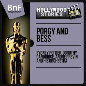 Porgy and Bess - Original Motion Picture Soundtrack, Stereo Version