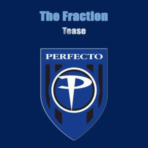 The Fraction